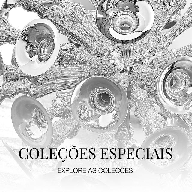 Coleção Autor, Vhils, Sam Baron, Joana Vasconcelos_1