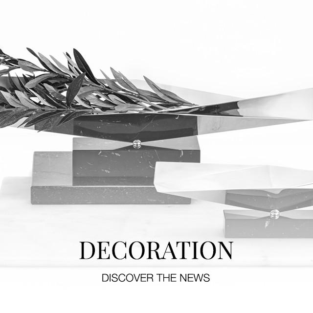 Decoration_1