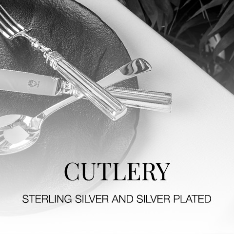 Cutlery Environment_1