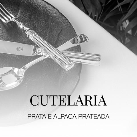 Ambiente Cutelaria_1