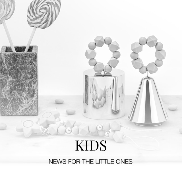 Child silver and silver plated items_1