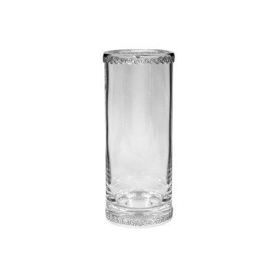 Vase (Glass) Queen