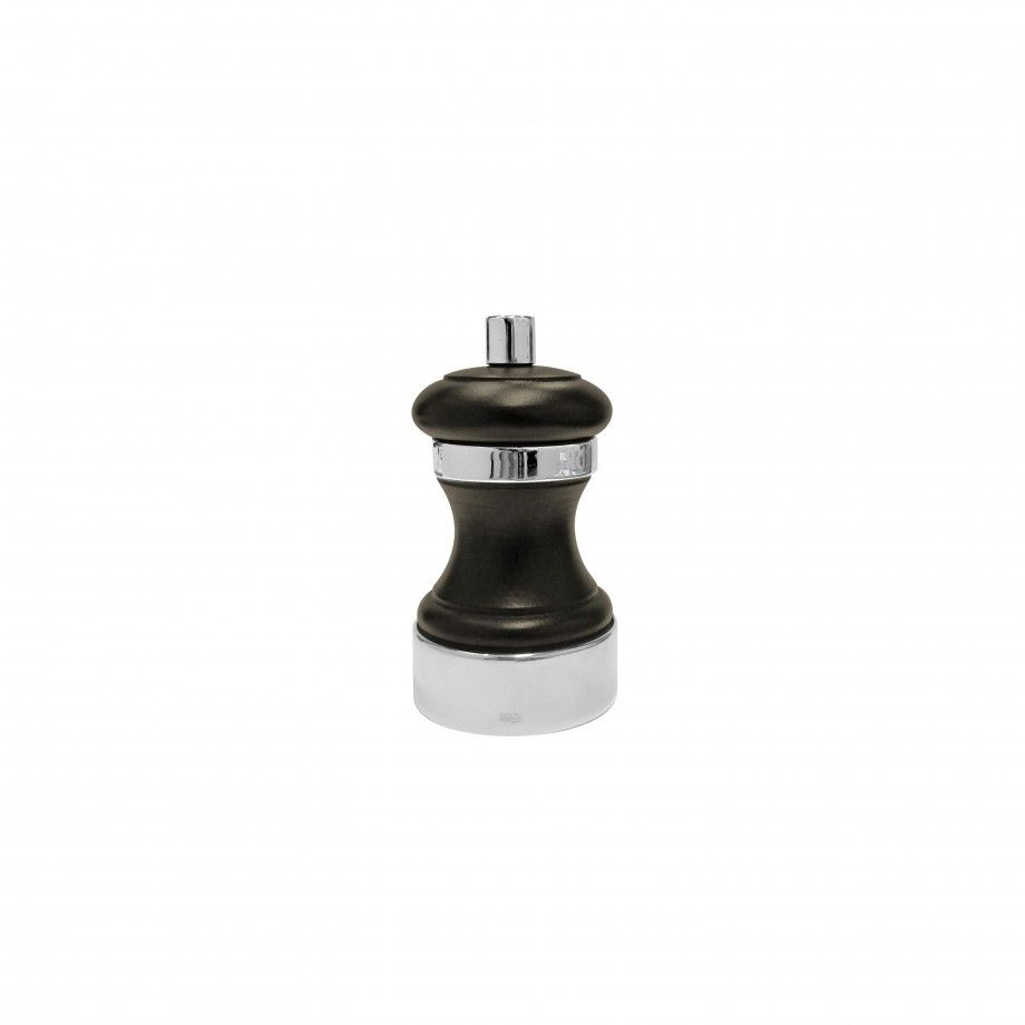 Pepper Mill Toulouse