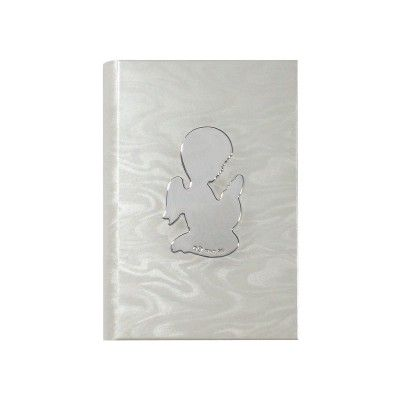 Prayer Book Angel