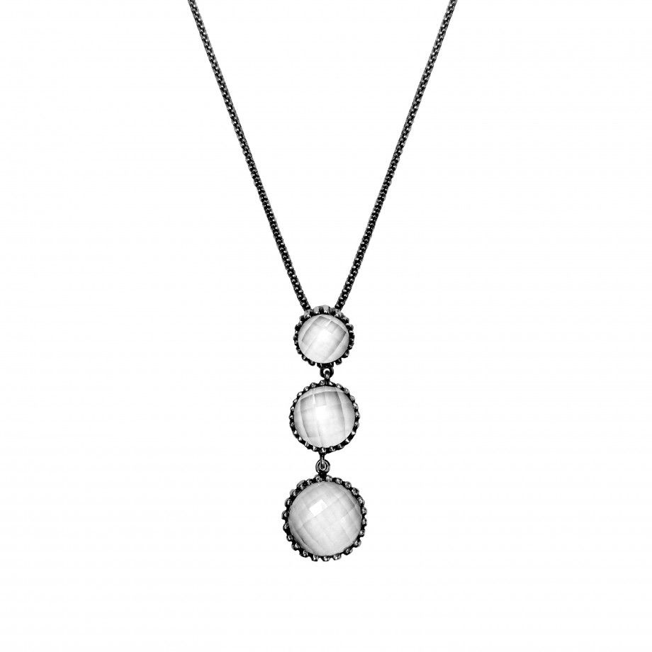 Necklace C'haiu
