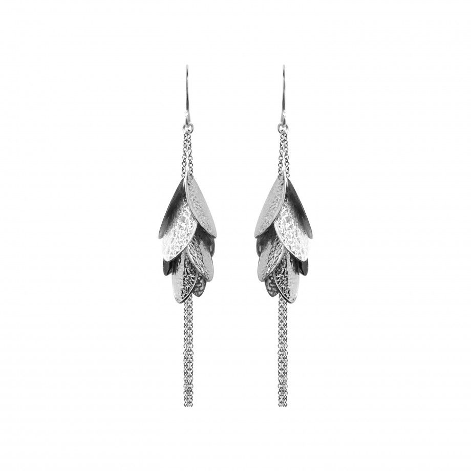 Earrings Night Fever