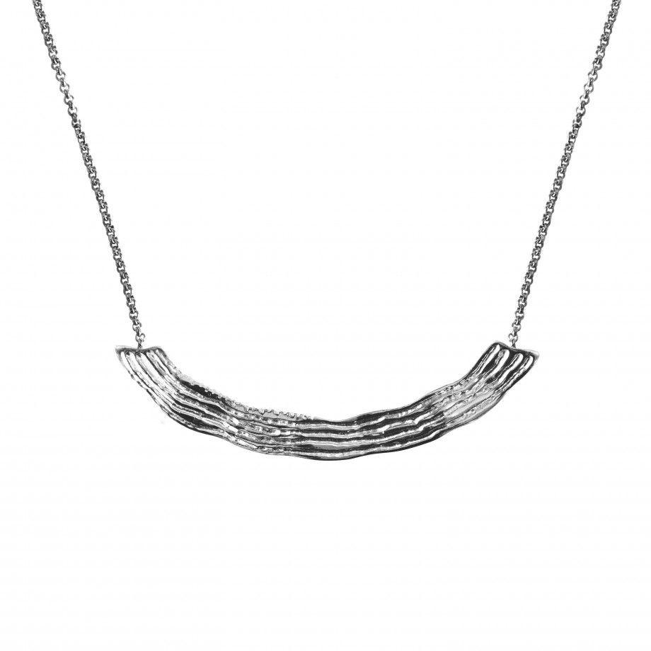 Necklace Atlântico