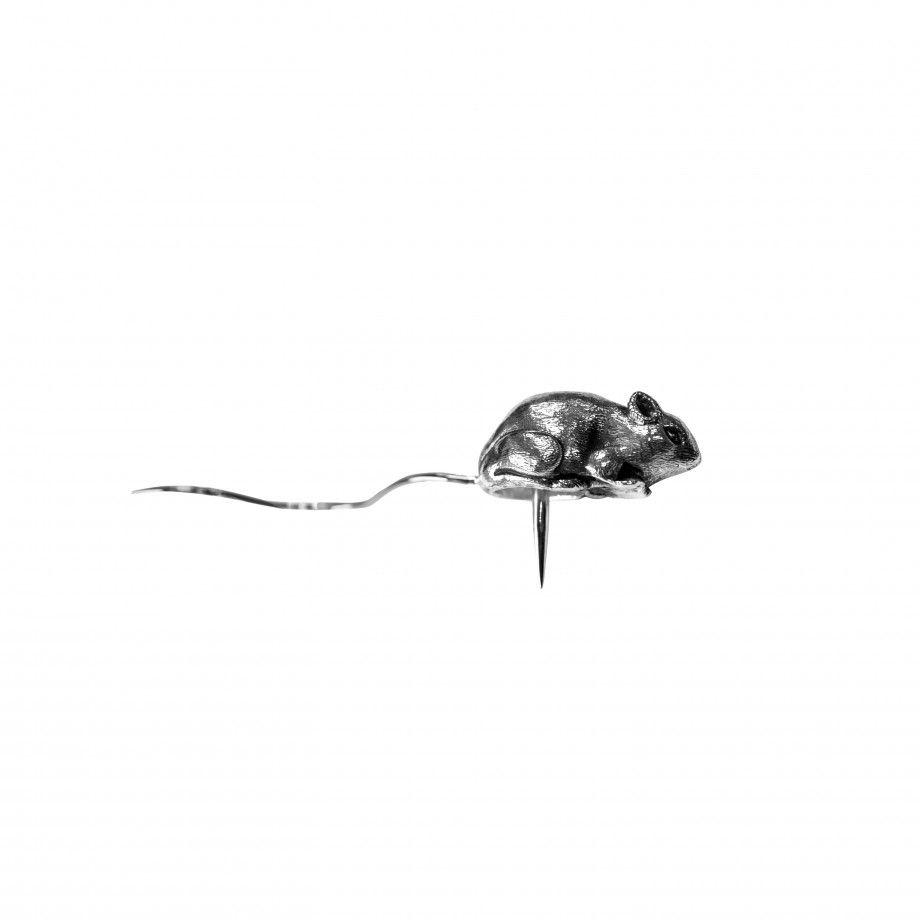 Espeque Queijo Pin Rato