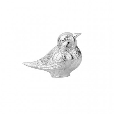 Salt or Pepper Shaker Bird