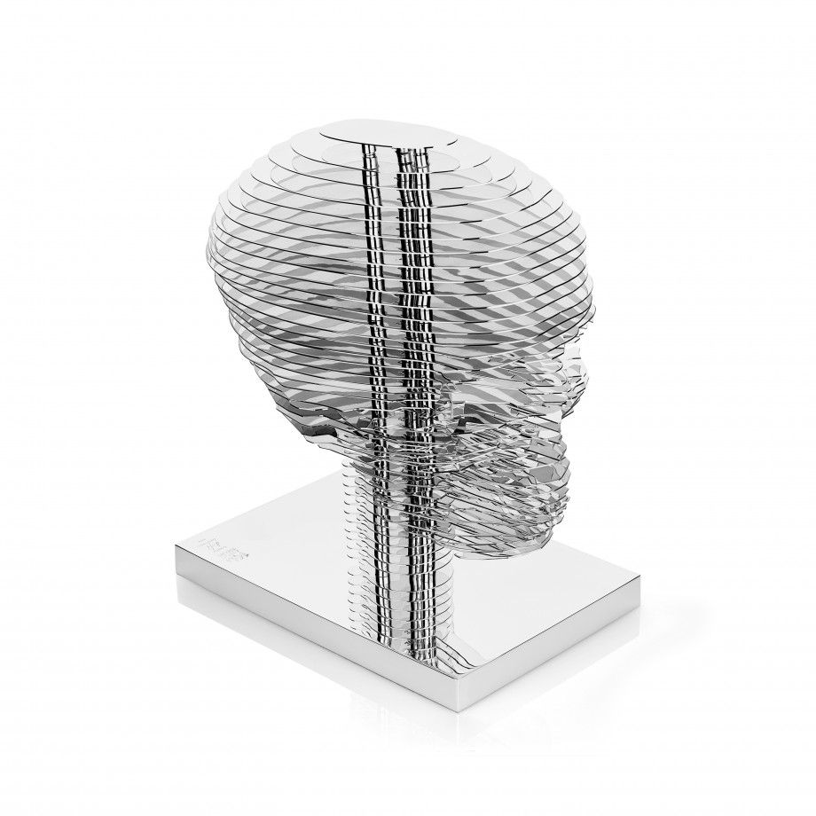 140 Years Collection ALEXANDRE FARTO–VHILS