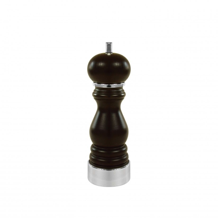 Pepper Mill Montpellier