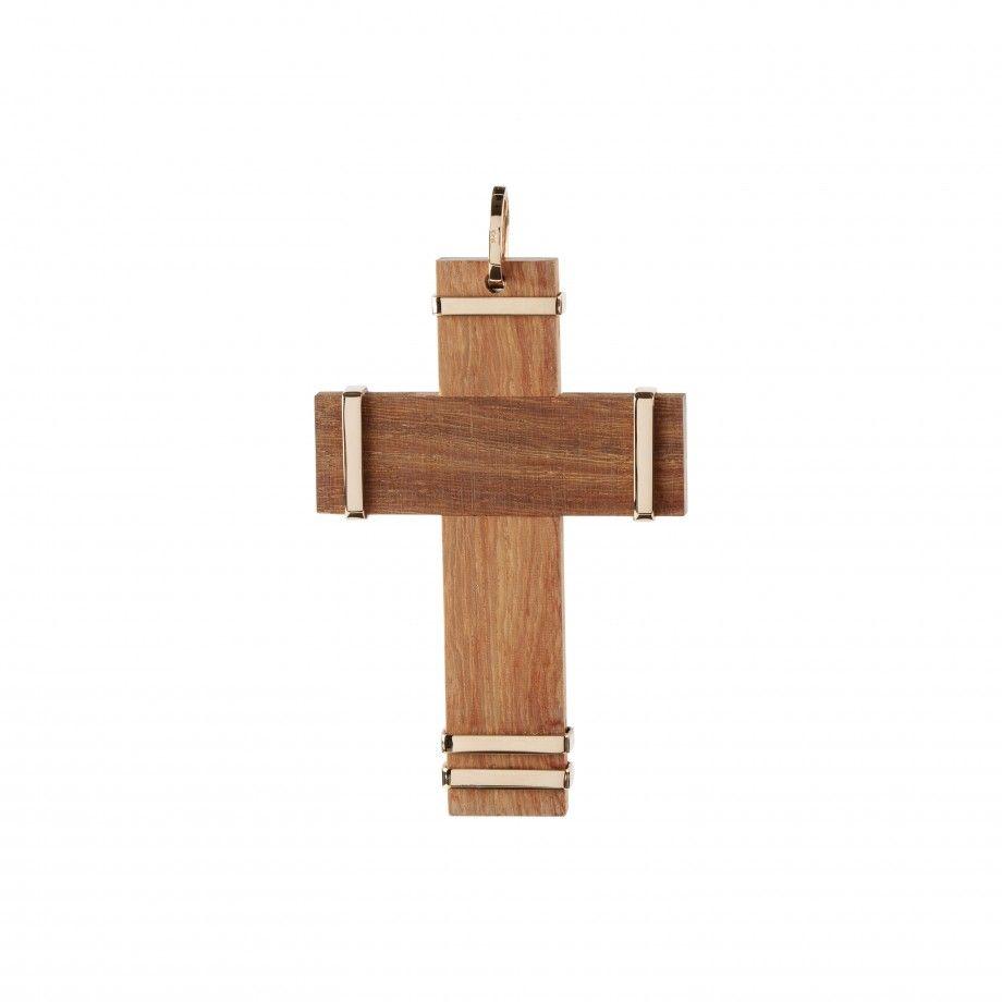 Cruz Madeira