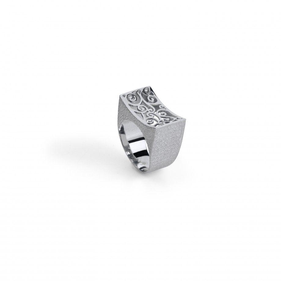 Ring Hedra
