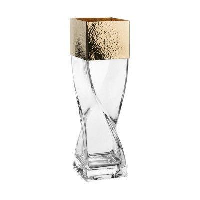 Vase Twist