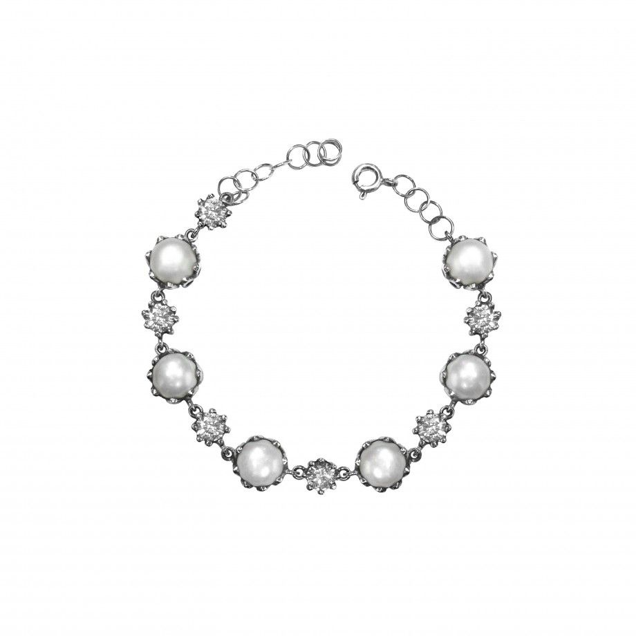 Bracelet Special Moments