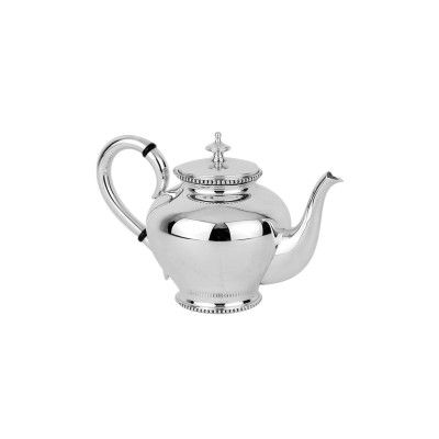 Tea Pot  Continhas