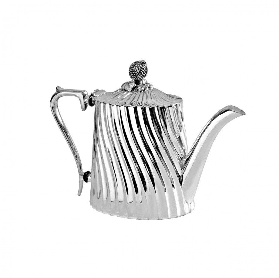 Tea Pot  Galhões PS