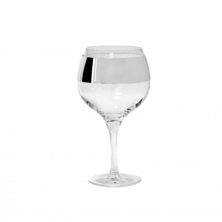 Copo de Vinho Martha