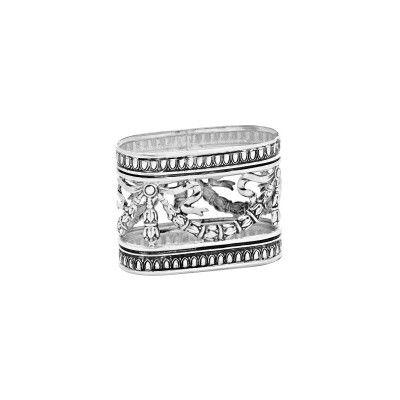 Napkin Ring Bambolina