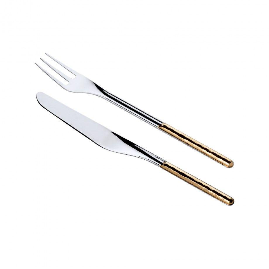 Carving Cutlery Set Genesis Évora