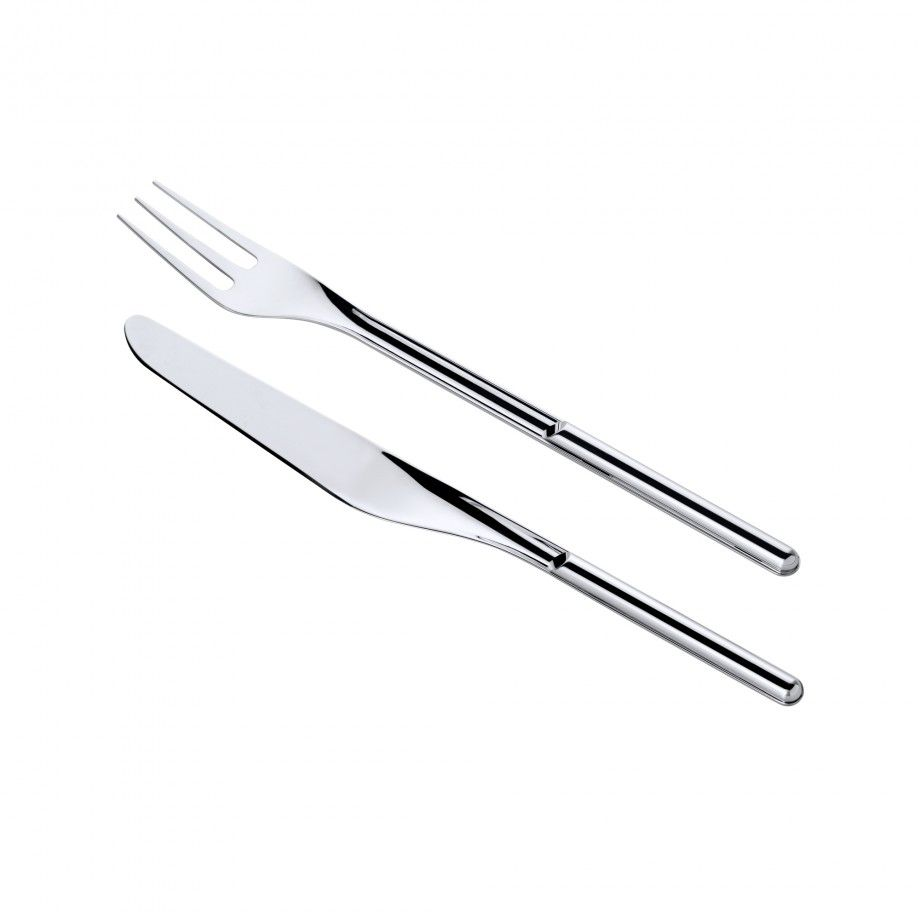 Carving Cutlery Set - Lisboa