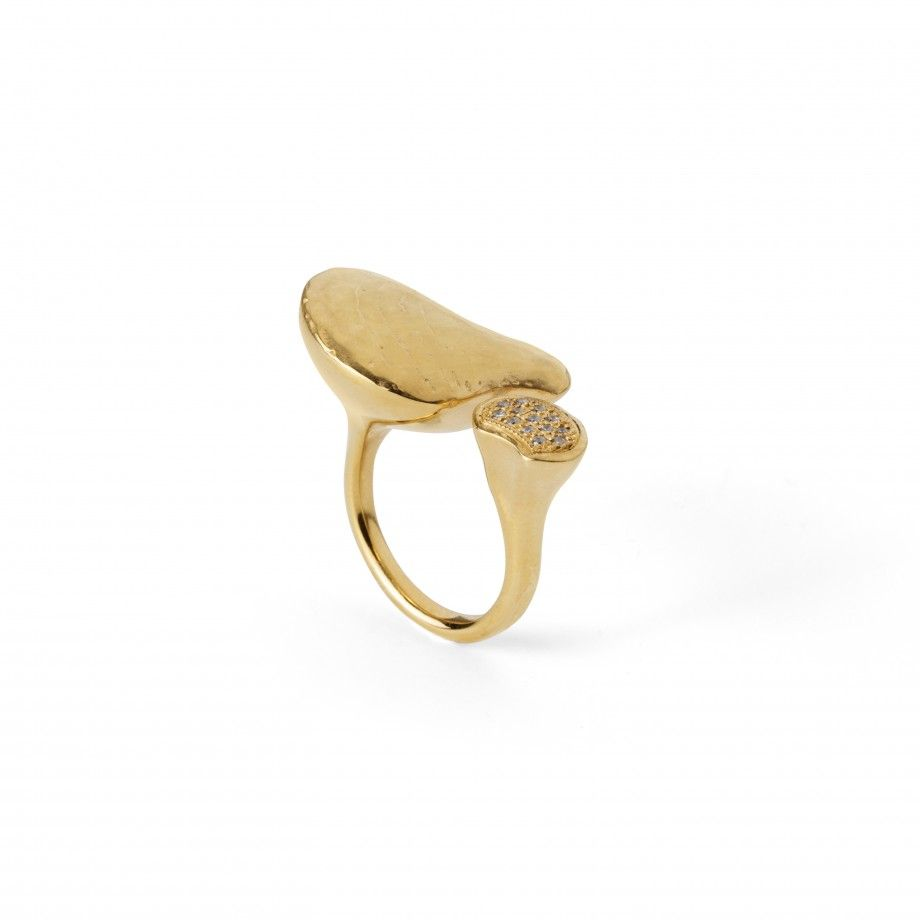 Ring Prosperity