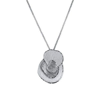 Necklace Pamukkale