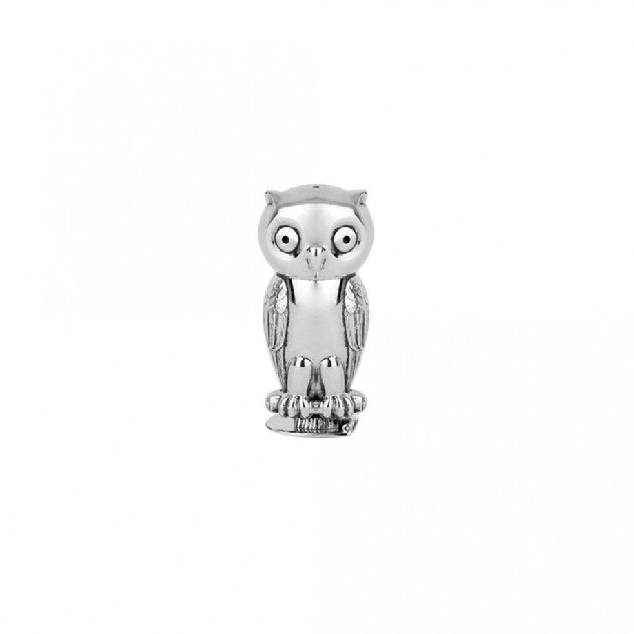 Salt or Pepper Shaker Owl