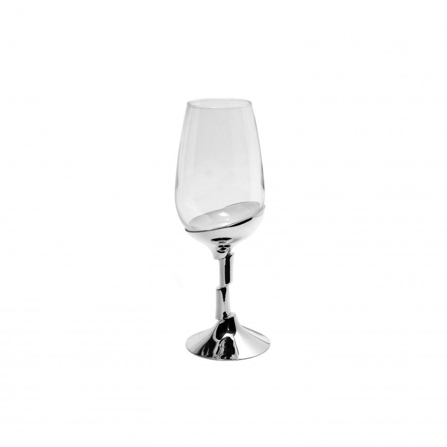 Port Wine Glass Artica