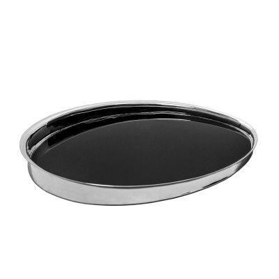Oval Tray Artica