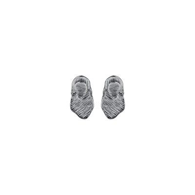 Earring Pamukkale