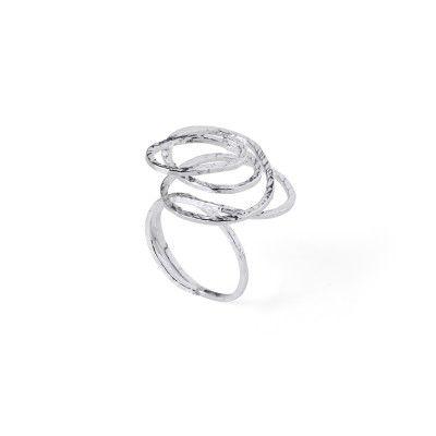 Ring Saturno