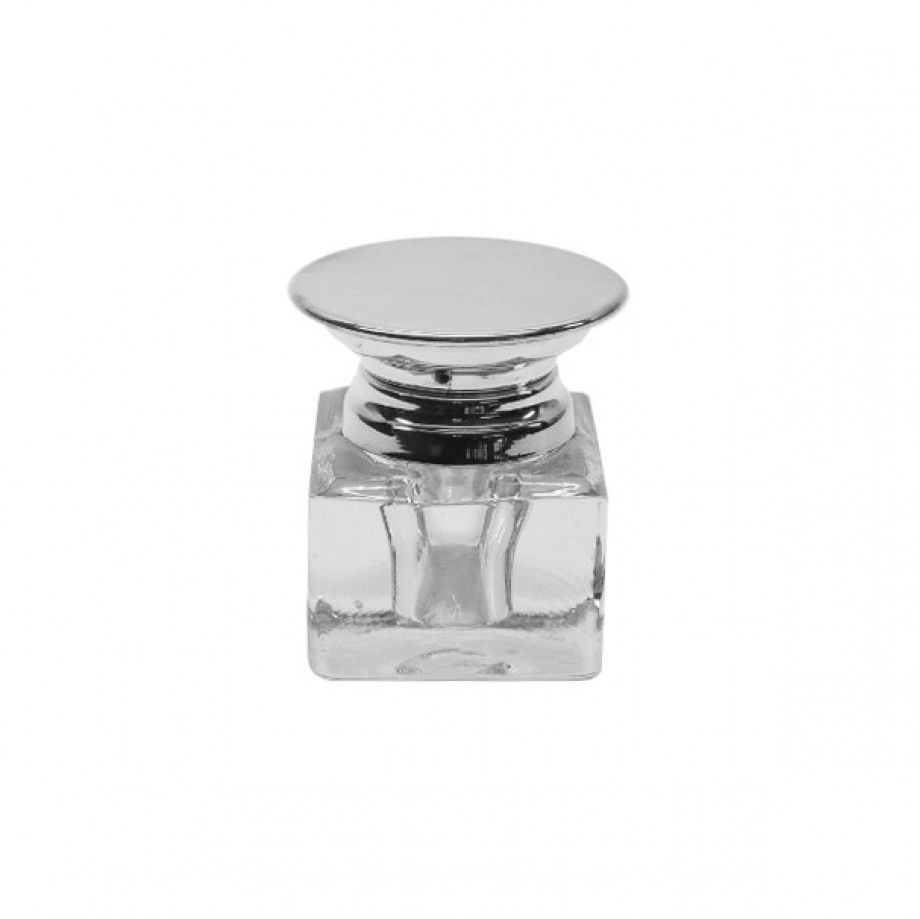 Ink Bottle Plain
