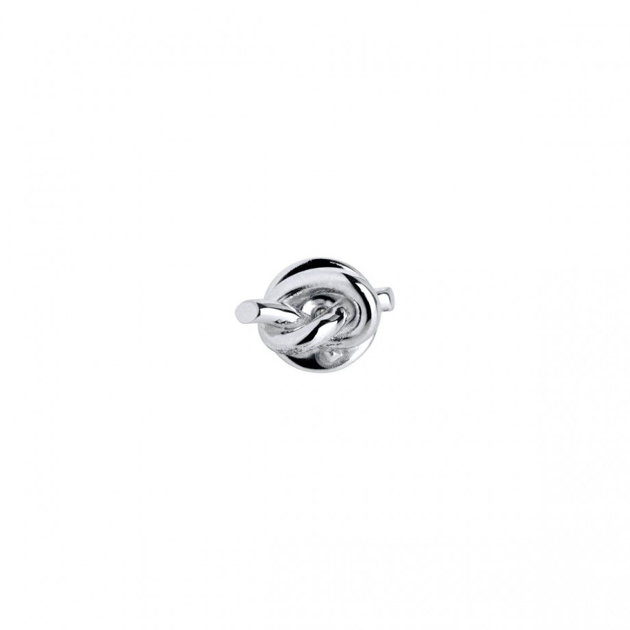 Pin Knot