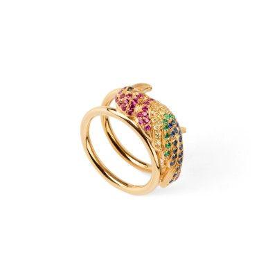 Ring Amazónia