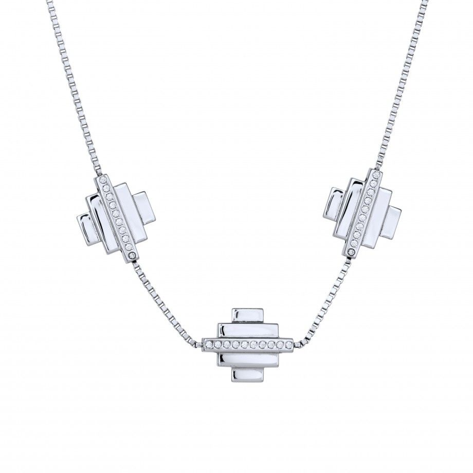 Necklace Inca
