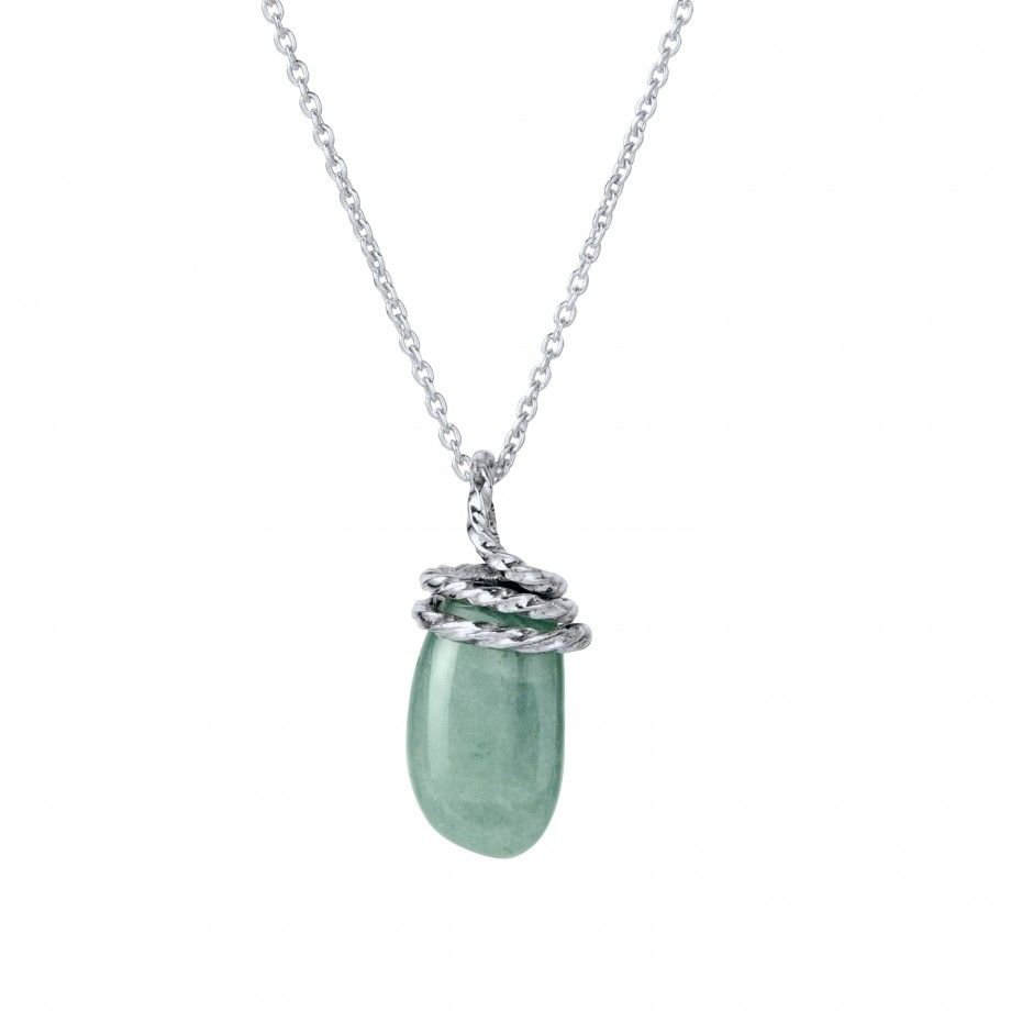 Necklace Pure Nature