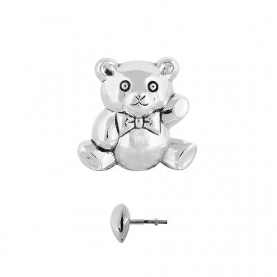 Teddy Bear Handle L
