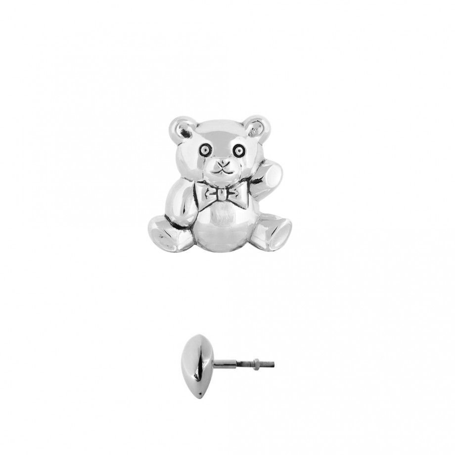 Teddy Bear Handle S