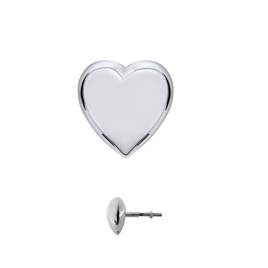 Heart Handle L