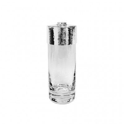 Vase Hammer