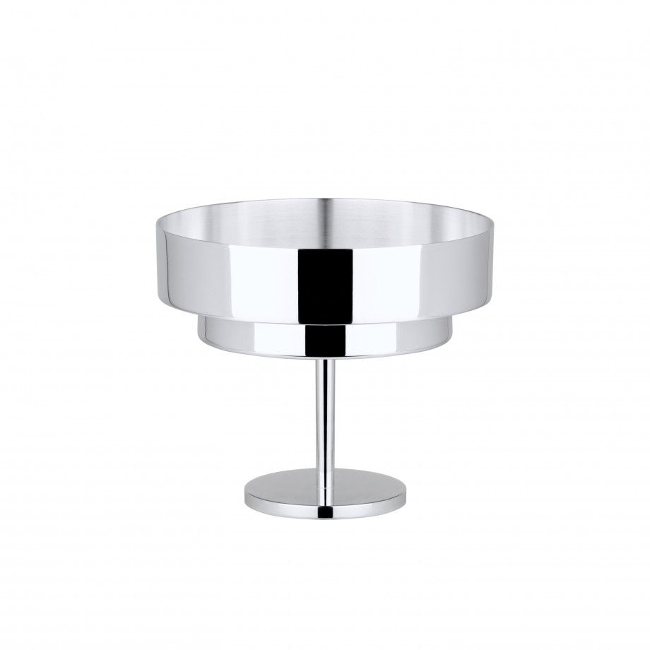 Martini Cup Step on Step