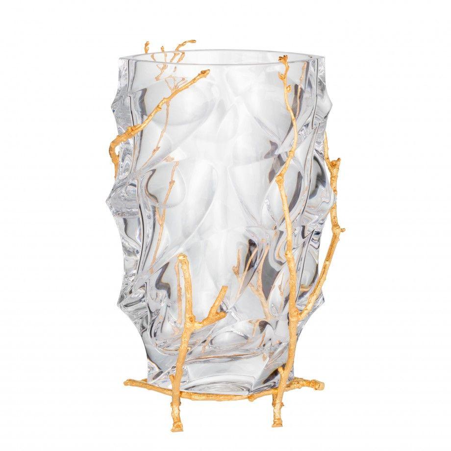Vase Twigs