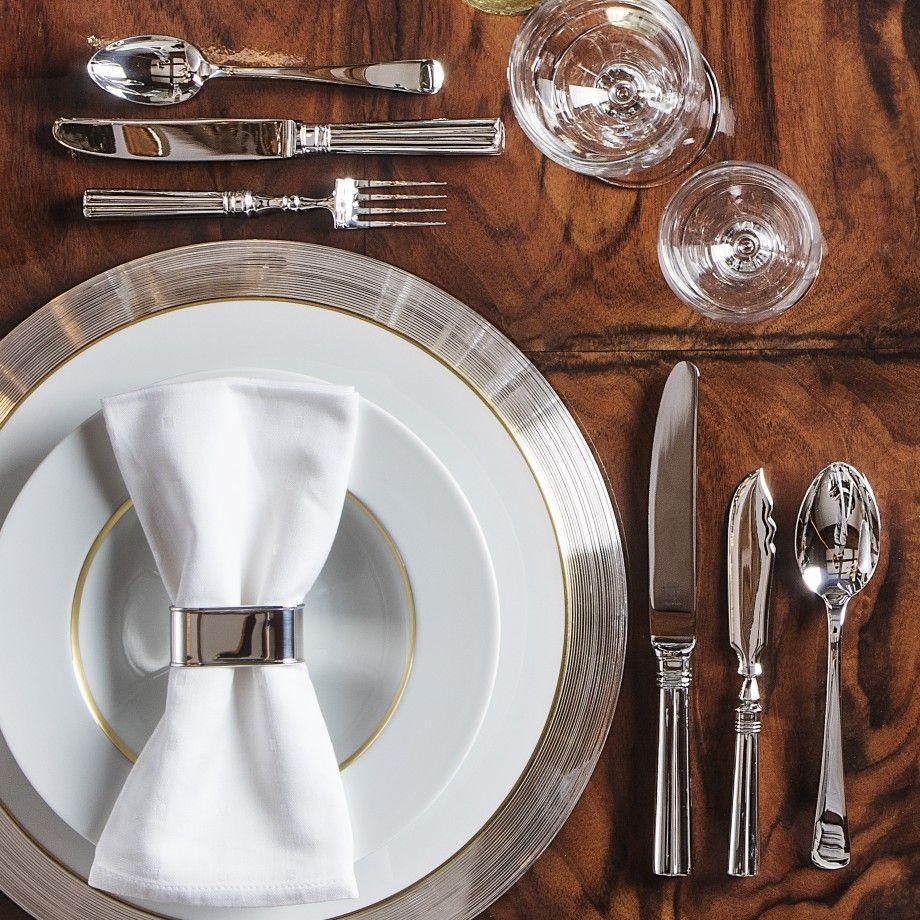Table Spoon Lisboa