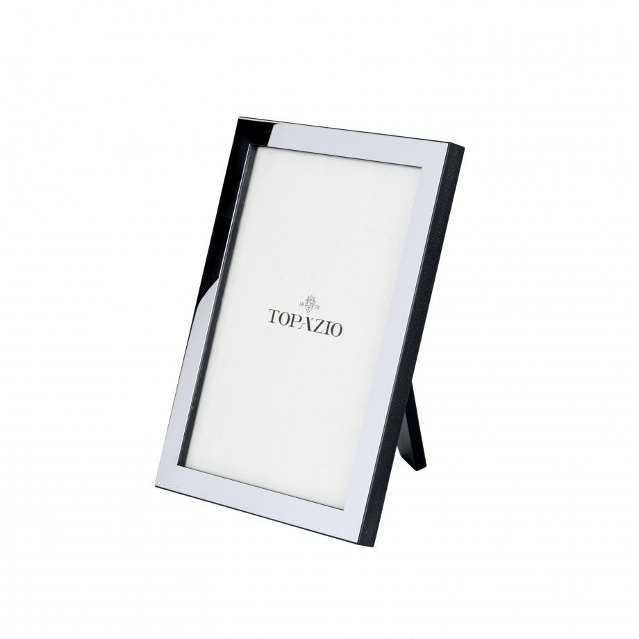 Picture Frame Aura - Medium
