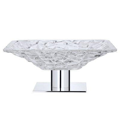 Center Piece Iceberg