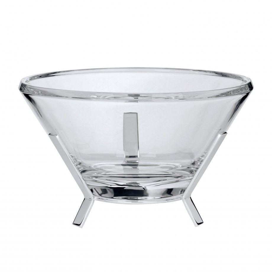 Fruit Bowl Edward