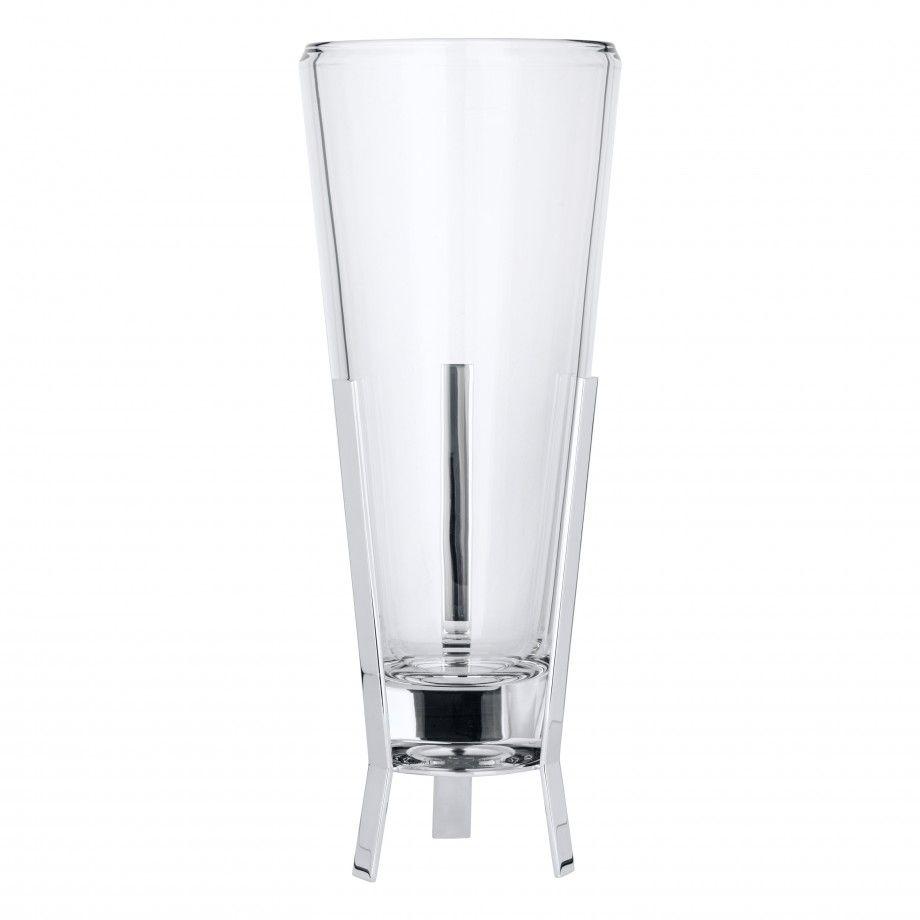 Vase Edward