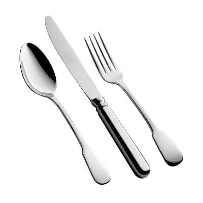 Cutlery Set 24 Pieces Europa