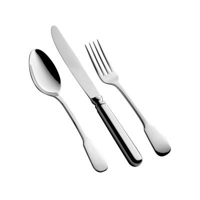 Dessert Cutlery Set 24 Pieces Europa
